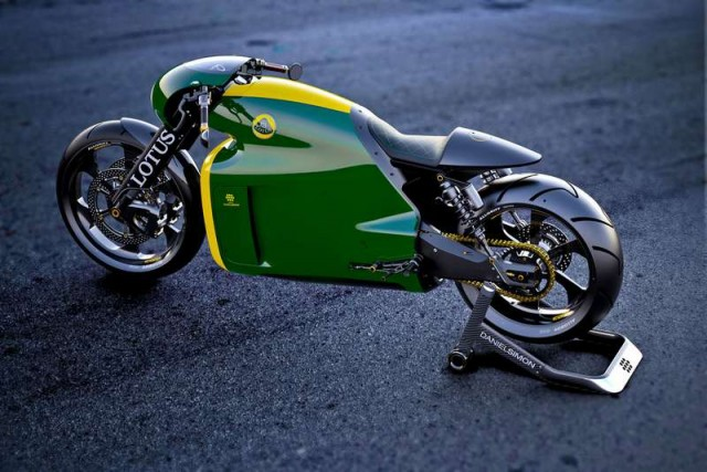 Lotus C-01 Motorcycle (2)