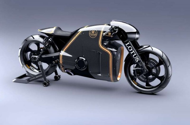 Lotus C-01 Motorcycle (11)