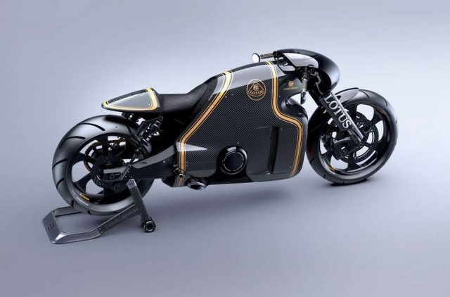 Lotus C-01 Motorcycle (10)