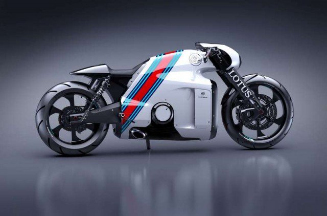 Lotus C-01 Motorcycle (7)