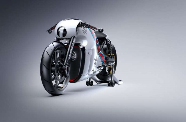 Lotus C-01 Motorcycle (6)