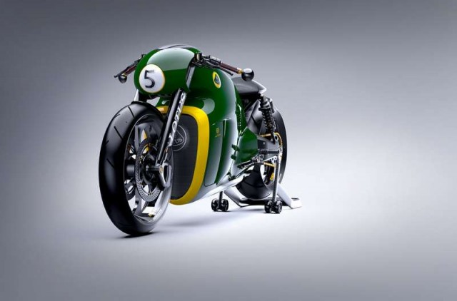 Lotus C-01 Motorcycle (5)