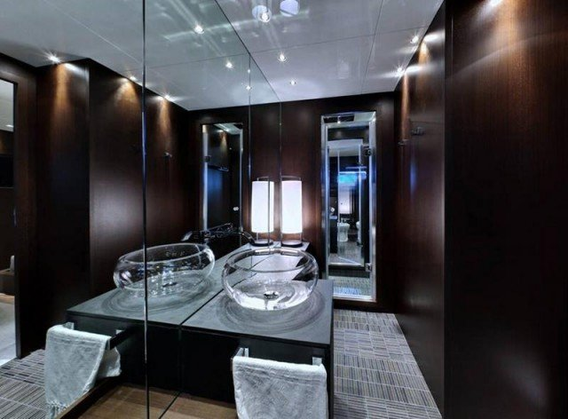 Luxury underwater cruises by Oliver's travels (3)