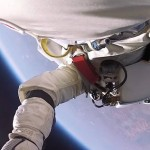 Red Bull Stratos - The Full Story