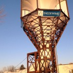 SheerWind generate 6 times the Energy of today's Wind T...