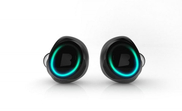The Dash- smart wireless headphones (7)