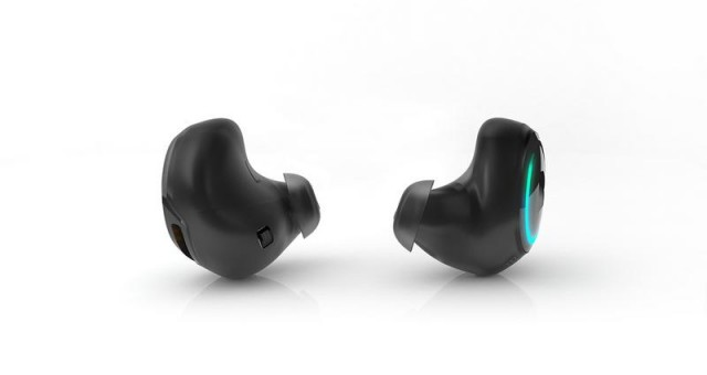 The Dash- smart wireless headphones (6)