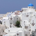 White roofs can fight climate change