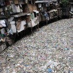 World's Most Polluted River