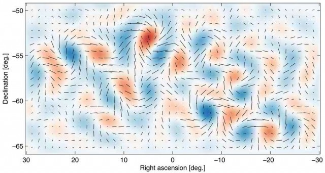 Cosmic Inflation (5)