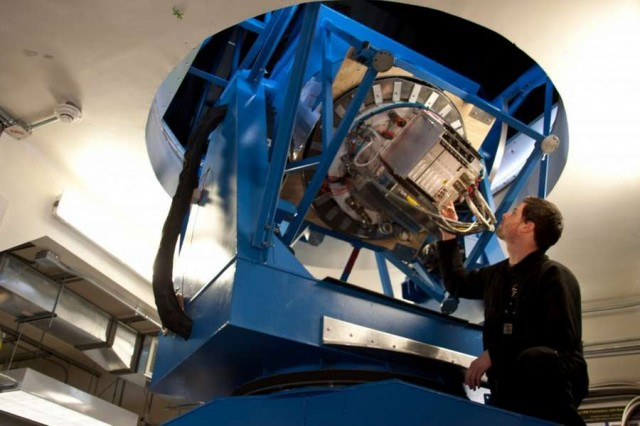 Evidence for Cosmic Inflation (4)