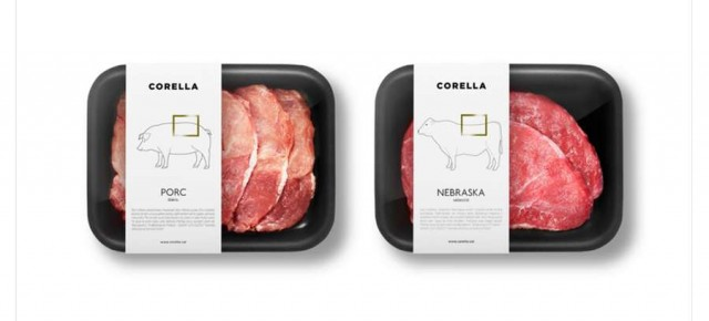Clever meat labels (3)