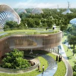 Eco-Friendly Villas produce more energy than they consume (8)