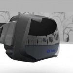 Facebook buys virtual reality headset firm Oculus for $...