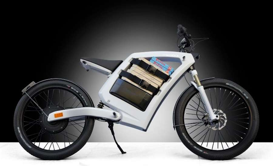regenerative battery for human electric hybrid bicycle engineering essay The charge of the ultra-capacitors  their own can power either full battery-electric or hybrid  would benefit from regenerative energy storage electric power grids could be 10 percent more.
