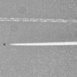 Mysterious object over Texas baffled aviation experts