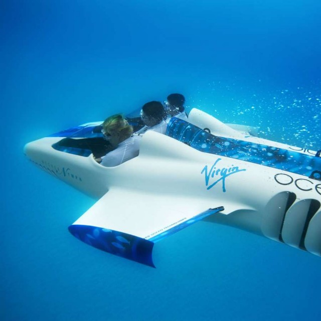 Necker Nymph submersible (4)