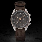 OMEGA Speedmaster Professional Apollo 11 45th Anniversa...