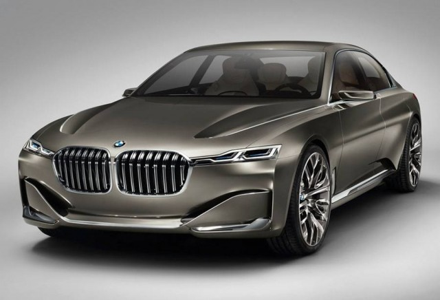 BMW Vision Future Luxury (22)