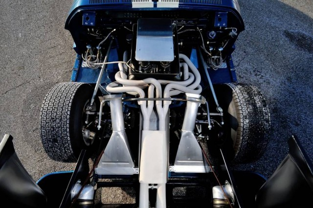 Ford GT40 (3)