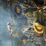 Traditional Honey Hunters of Nepal