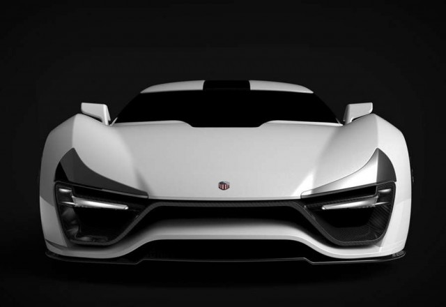 Trion Supercars' Nemesis (5)