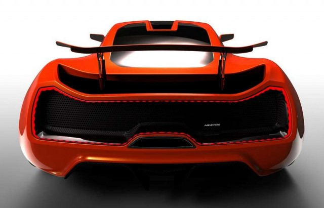 Trion Supercars' Nemesis (3)