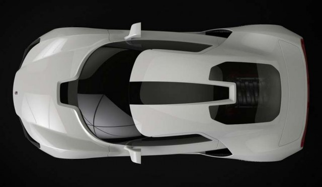 Trion Supercars' Nemesis (2)