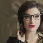 You can now buy Google Glass