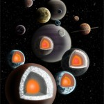 Diamond Planets may be more common than prevoiusly thou...