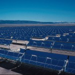 Here Comes the Sun- Solar Power could be the World's To...