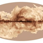 The Magnetic fingerprint of the Milky Way