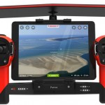 Your Eyes in the Sky with Parrot's Bebop Drone