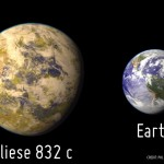 Best Habitable exoplanet so far