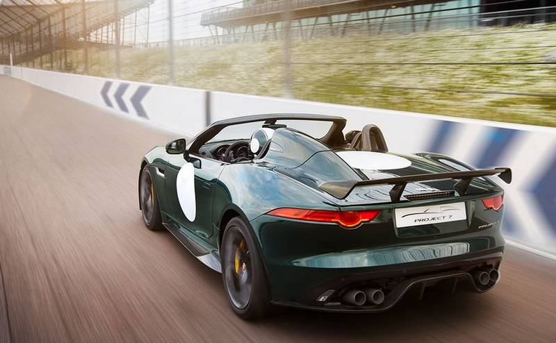 F-Type Project 7 (7)