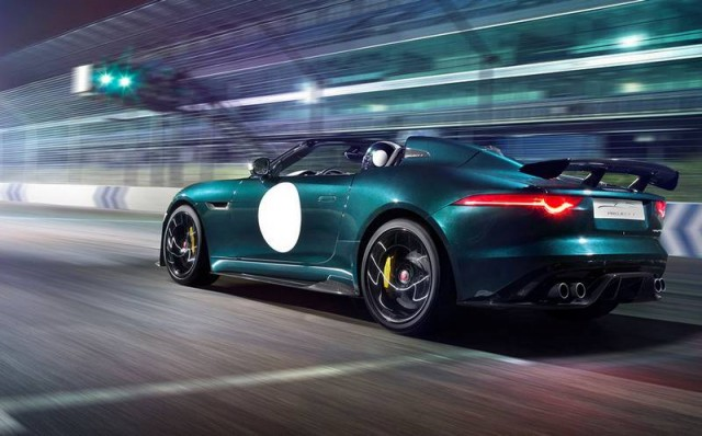 F-Type Project 7 (5)