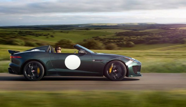 F-Type Project 7 (3)