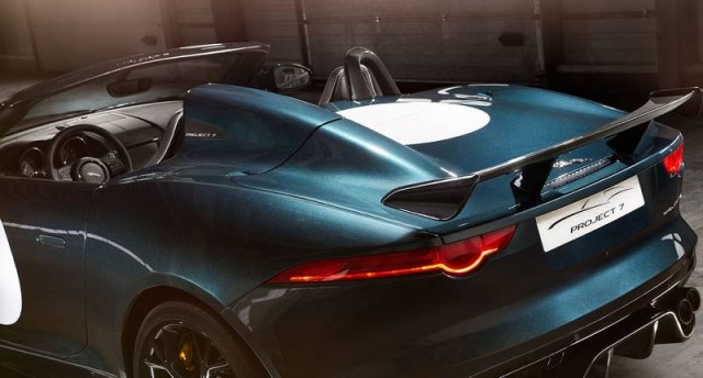 F-Type Project 7 (2)