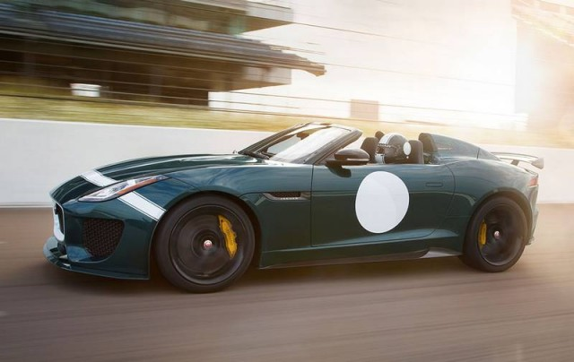 F-Type Project 7 (1)