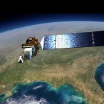 Google Invests in 180 Satellites to spread Internet acc...