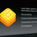 HomeKit by Apple