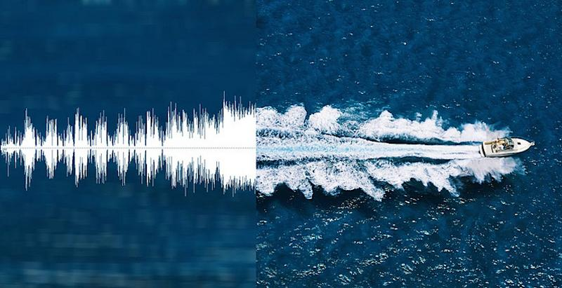 Landscapes into Sound Waves (9)