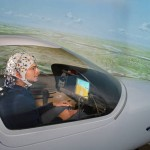 Mind-Controlled Airplanes