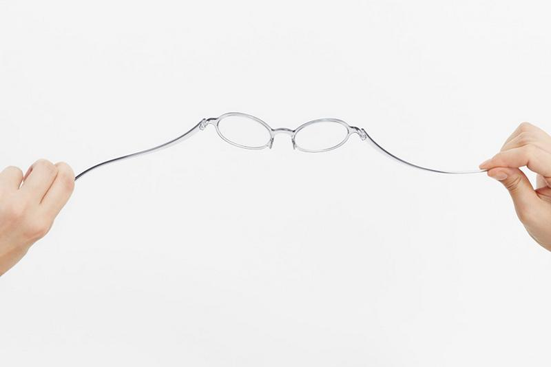 Nendo glasses (8)