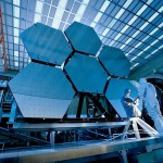 What to expect from James Webb space telescope