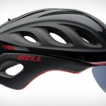 Bell Star Pro bicycle Helmet