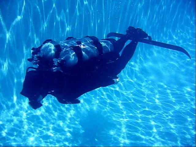 the physics of scuba diving swimming The physics of scuba diving last updated may 18, 2018   scuba diving   0  one of the things that you need to know about diving is the science behind it there are .