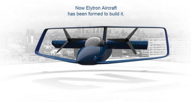 drone strikes in ye with Elytron 2s Tiltrotor Concept on 45881 Drones And Civilians A Deadly  bination furthermore Galleryd as well Thread 1279071 likewise Elytron 2s Tiltrotor Concept in addition Galleryd.