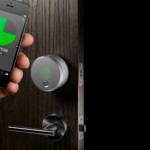 Hilton will allow you to use smartphone as Door Key