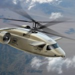 Is this the next generation Superchopper for the US Arm...